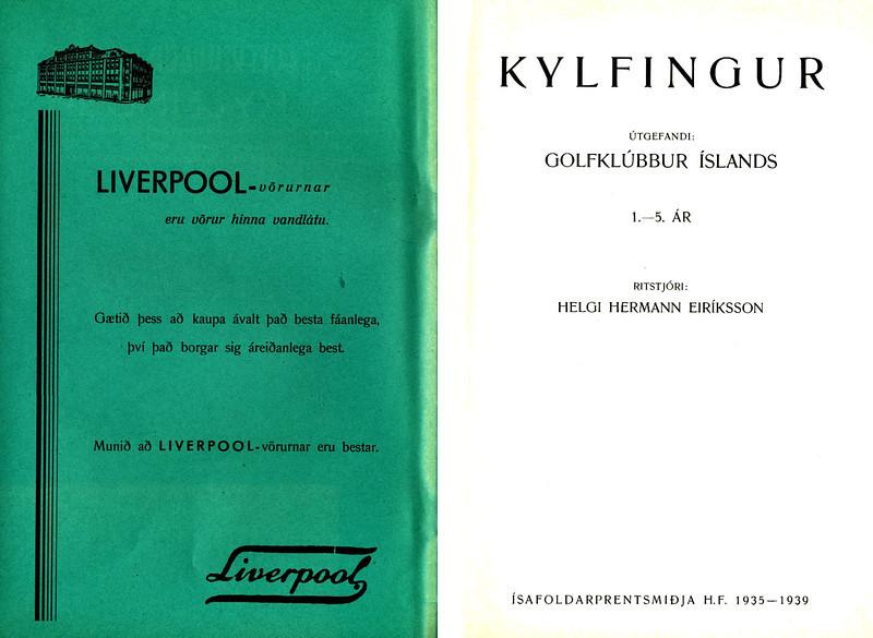 KYL_1939_4_0002.jpg