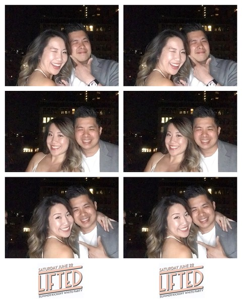 wifibooth_0538-collage.jpg