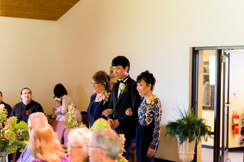Maria + Jun Gu Wedding Portraits 010.jpg