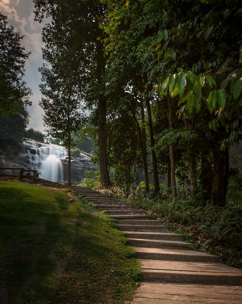 Chiang Mai-3.jpg