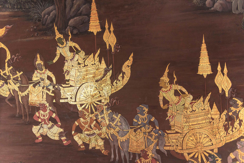 Grand Palace of Thailand (13 of 18).jpg