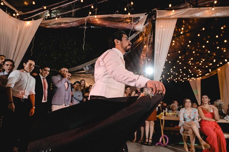 M&O ( boda Corregidora, Qro )-873.jpg