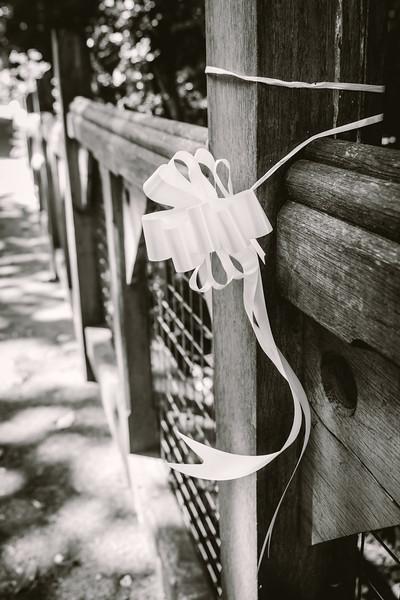 Herman Wedding-72.jpg