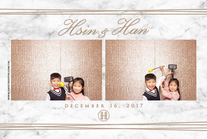 2017-12-16-75252.jpg