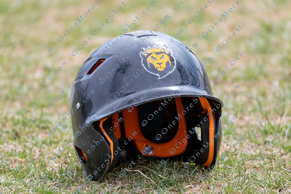King's College BASEBALL vs Wilkes University 04/11/2019