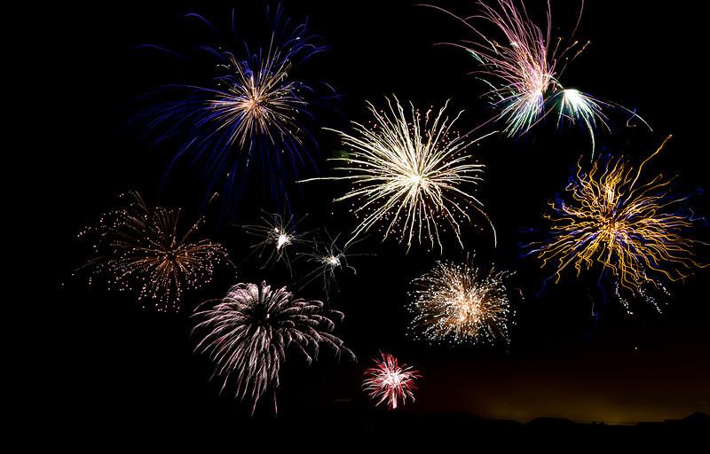 FireworksComposite.jpg
