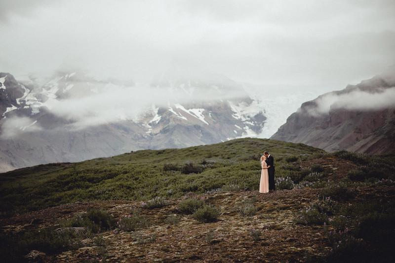 Iceland NYC Chicago International Travel Wedding Elopement Photographer - Kim Kevin30.jpg