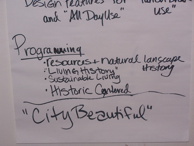 06-08-26-laship-competition-PublicMeeting-Notes034.jpg