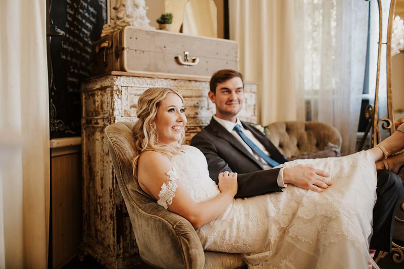 Epp Wedding  (411 of 674) + IMG_4495.jpg