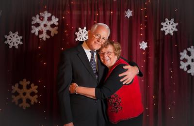 2014 CRBC's Family Christmas Photo Day