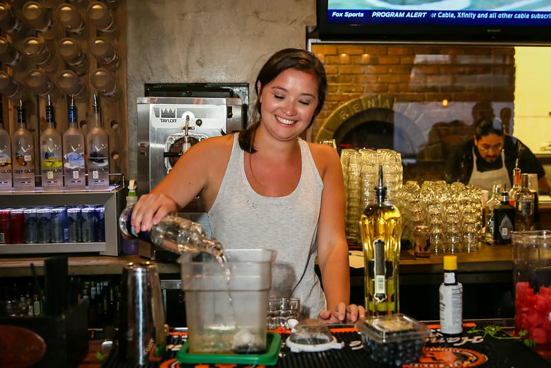 Bartenders Competition 2 - Thomas Garza Photography-192.jpg