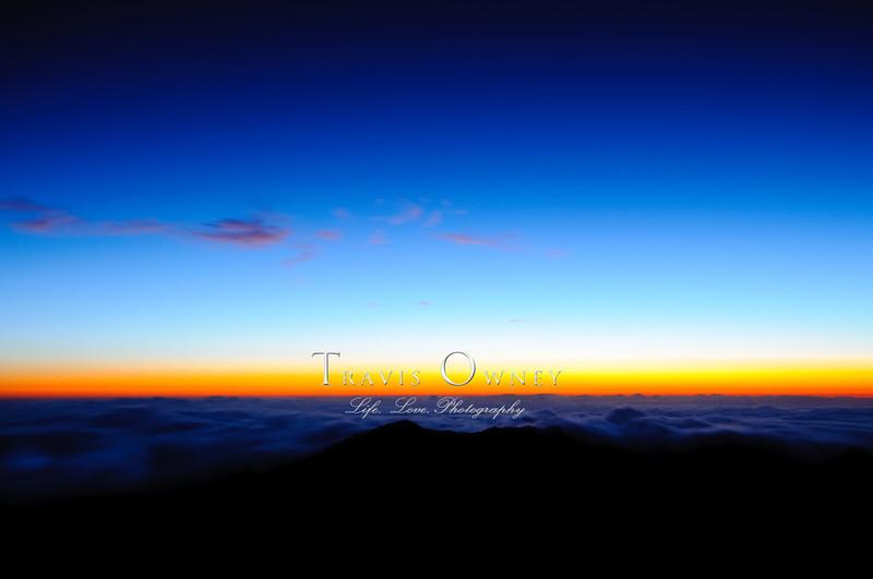 2010 Maui-210.jpg