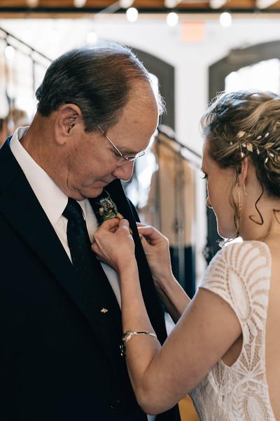 Cox Wedding-76.jpg