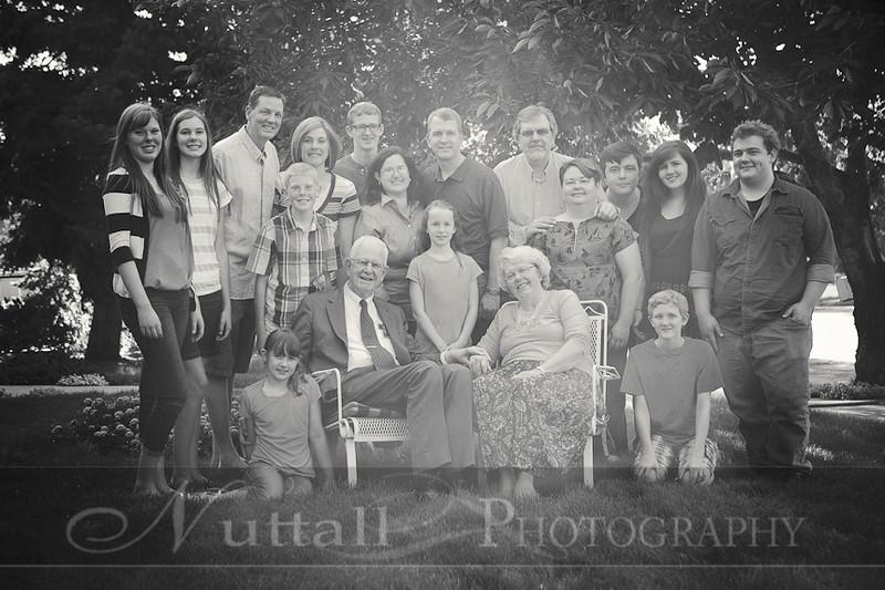 Wagstaff Family 04.jpg