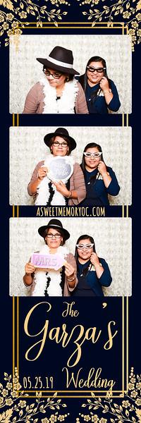 A Sweet Memory, Wedding in Fullerton, CA-412.jpg