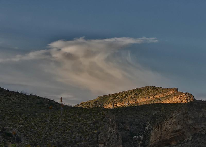 NEA_1516-7x5-Longs Ridge.jpg