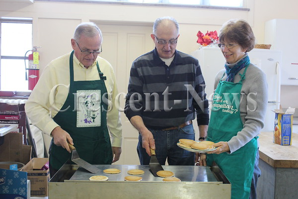 02-25-14 NEWS Grace Episcopal Church Promo