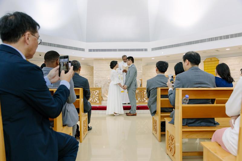 eric-chelsea-wedding-highres-120.jpg
