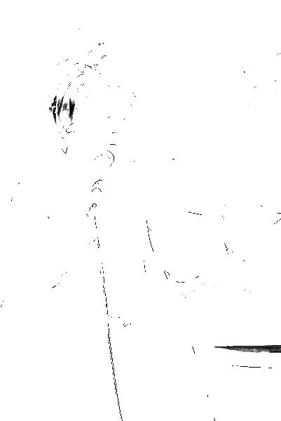 DSC05620.png