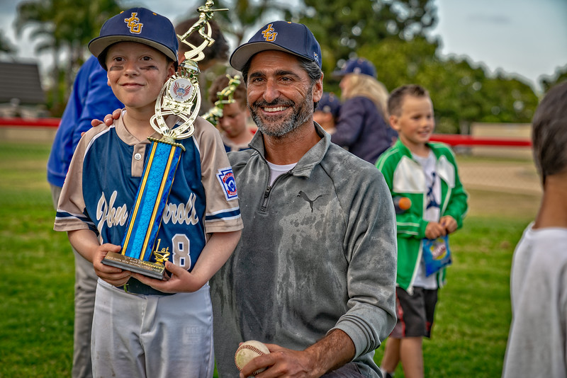 Bluestreaks_20190604-1981-4576-65.jpg