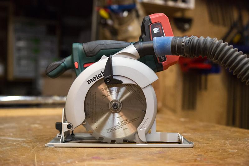 cordlesscircularsawhighcapacitybattery.aconcordcarpenter.hires (62 of 462).jpg