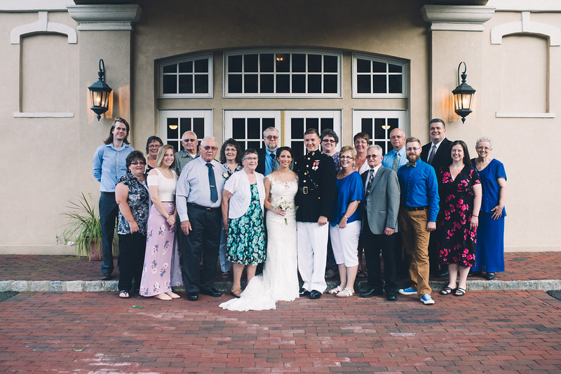 Philadelphia Wedding Photographer - Bernreuther-474.jpg