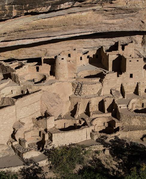 Mesa Verde_02__MG_6248.jpg