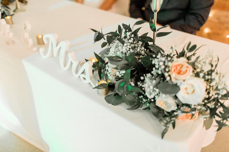 © 2015-2020 Sarah Duke Photography_Herrera Wedding_-753.jpg