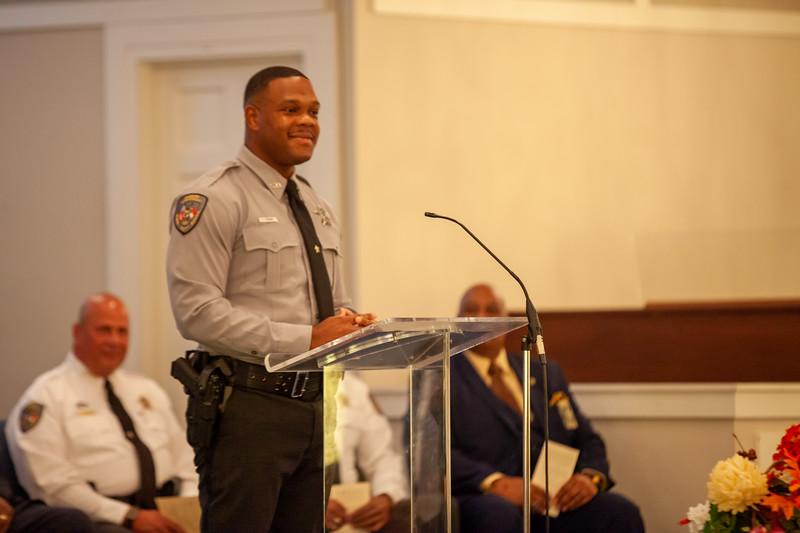 Durham Sheriff Grads 11-2019 MY PRO PHOTOGRAPHER-60.JPG