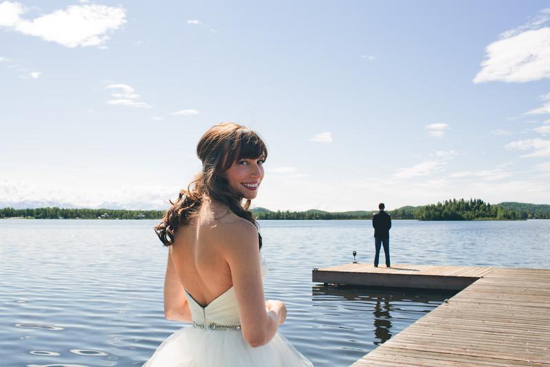 Jessica Todd_Wedding-0119.jpg