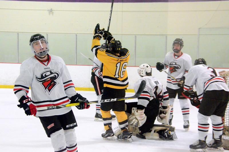 170922 Junior Bruins Hockey-089.JPG