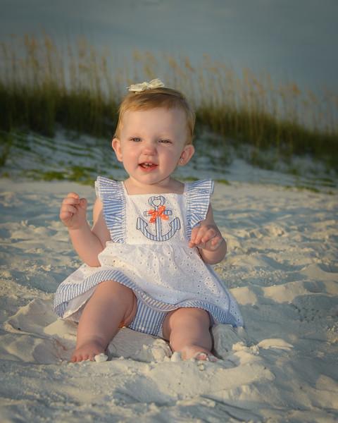 Destin Beach Photography SAN_1259-Edit.jpg