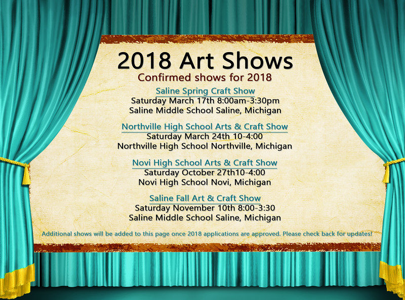 April 2018 B  Art Show Place Holder Graphic.jpg