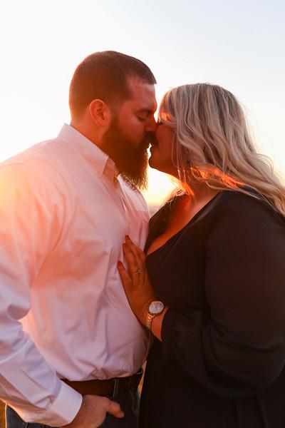 20200222-Lauren & Clay Engaged-310.jpg