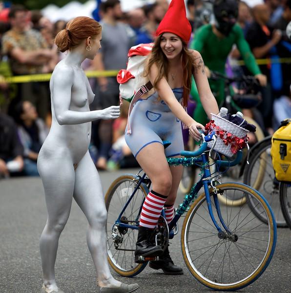 Fremont 2016 Solstice Parade 086.jpg