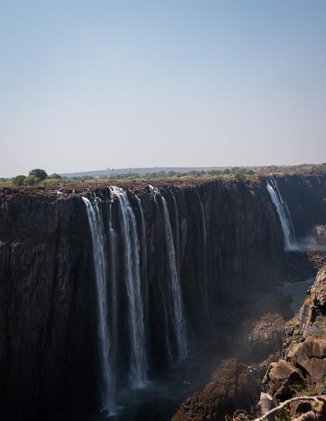 Victoria Falls-42.jpg