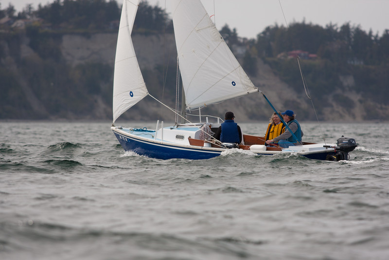 sailboat, blue hull, boat review sca-12.jpg