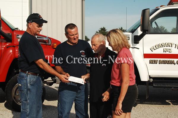 07-12-18 NEWS Gerschutz Donation