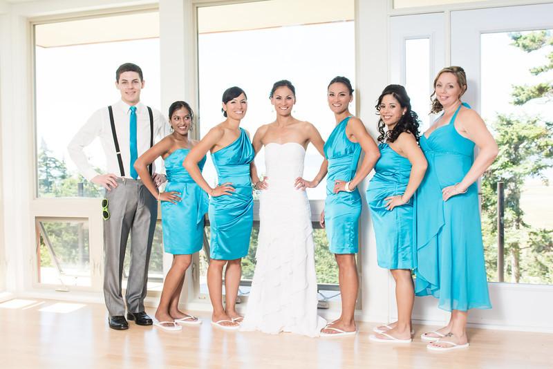 WeddingDay8_25_13 (131 of 268).jpg