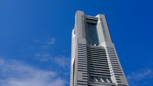 Yokohama 2013