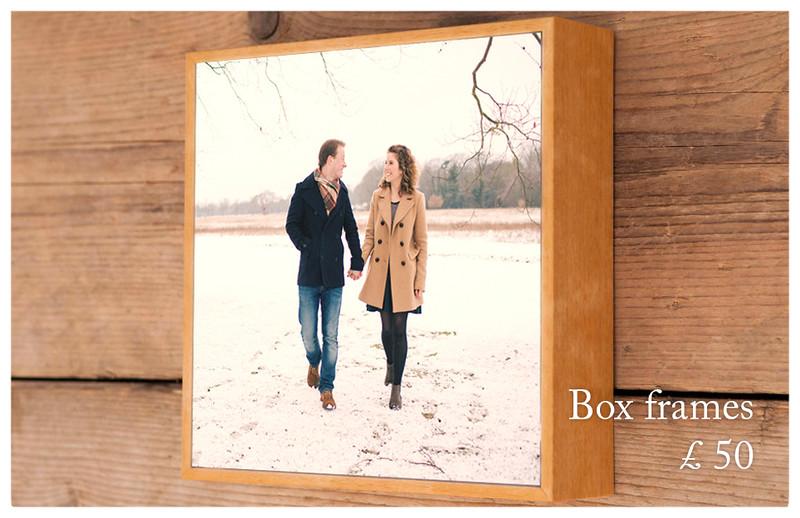 Box Frames.jpg