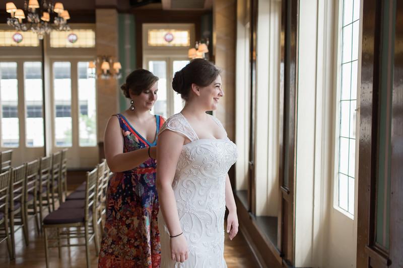 Houston Wedding Photography ~ Joy and Tommy-1128.jpg