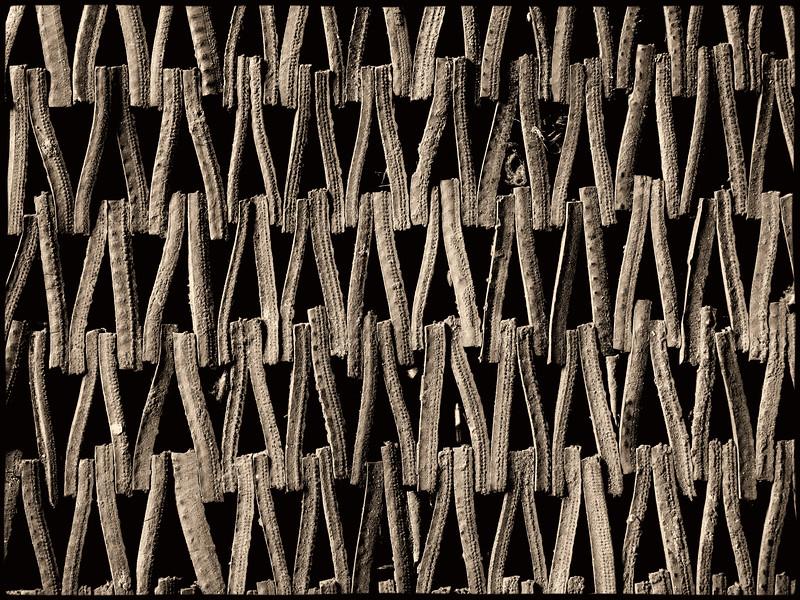 2019-06-23 Abstract mat PGX90626.jpg