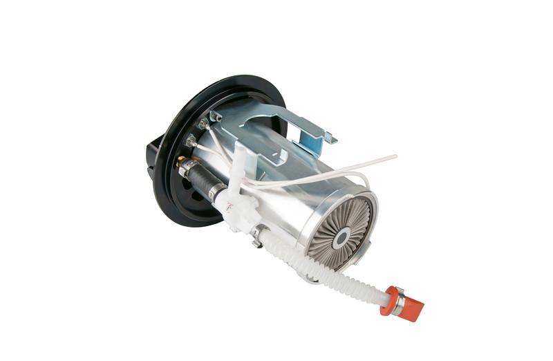Aeromotive stealth pump, fuel pump, in tank, A1000, camaro, chevrolet camaro, chevy camaro,