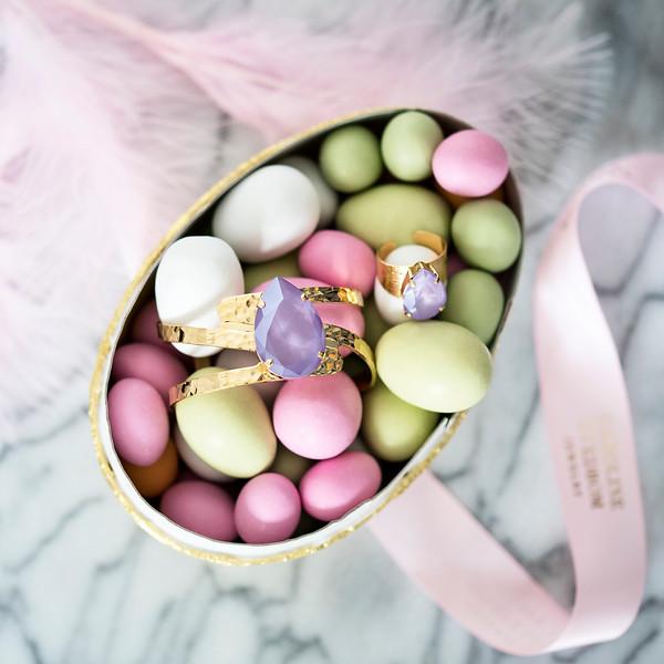lilac_egg.jpg