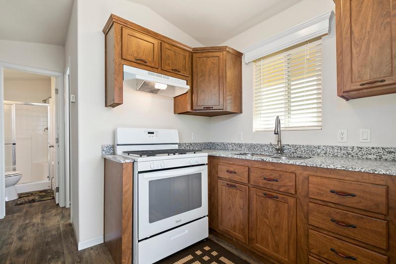 2210 Rancho Lomas 58 Mobile Home.jpg
