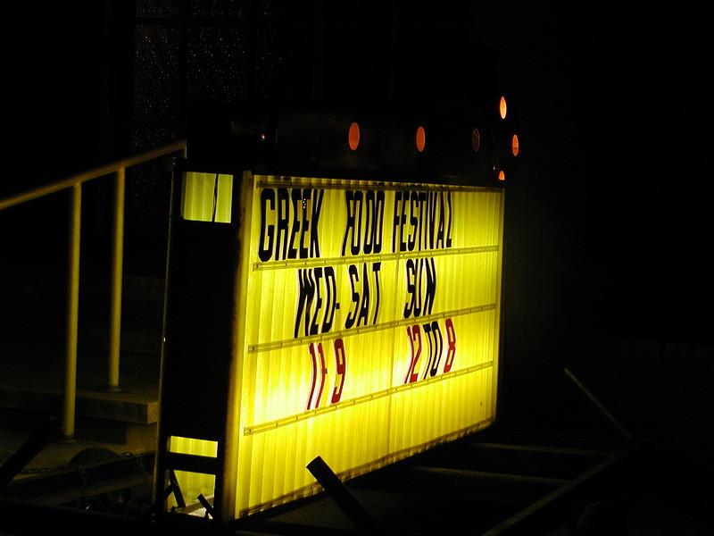 2002-08-30-Festival-Friday_070.jpg