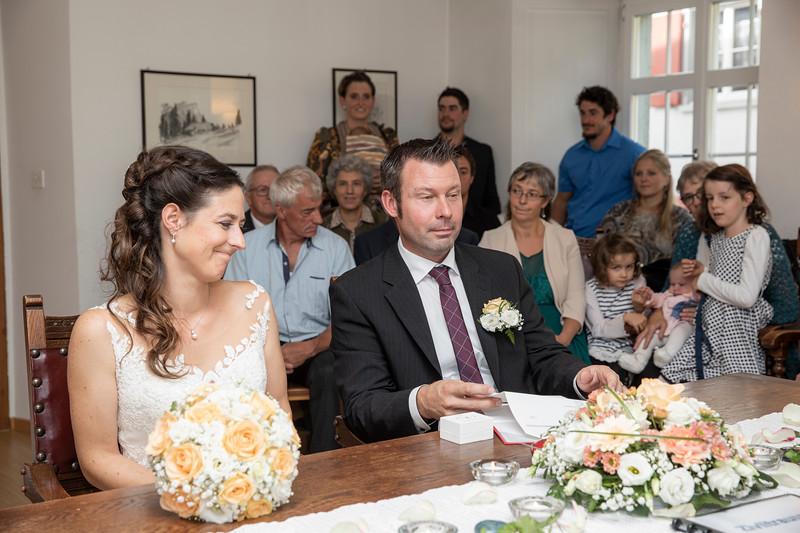 Hochzeit-Martina-und-Saemy-8361.jpg