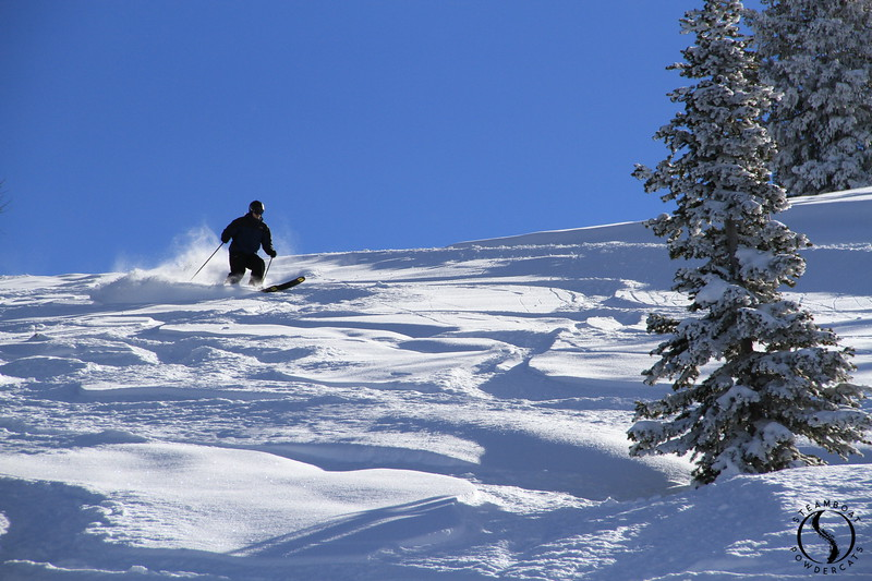 Steamboat Powdercats-01-13-2015-A-587.JPG