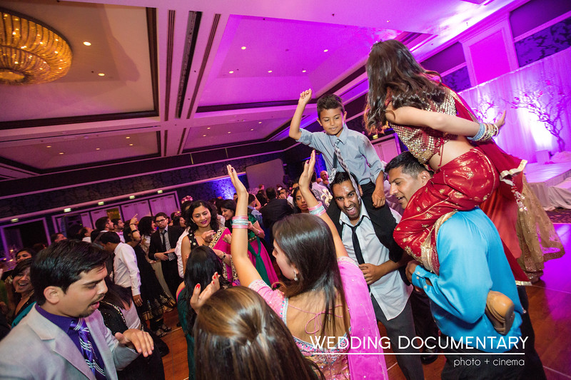 Rajul_Samir_Wedding-1397.jpg